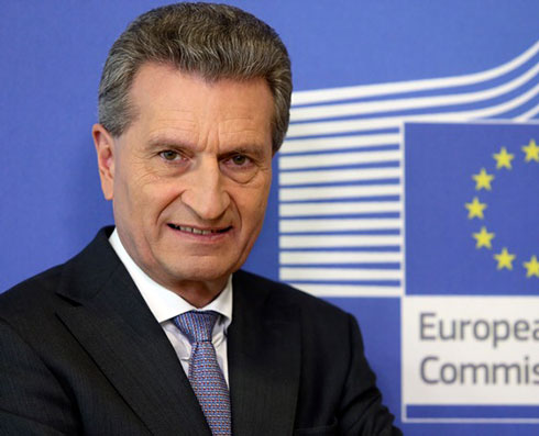 oettinger_events
